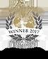 Best Boutique Hotels Winnter 2017